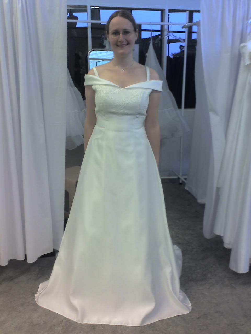 kjole1.jpg
